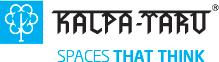 Kalpataru - Pune Image
