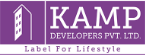 Kamp Developers - Delhi Image