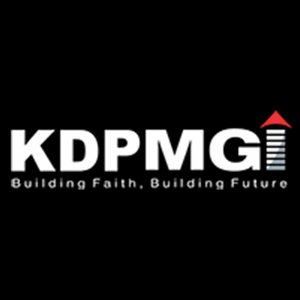 KDP Buildwell - Ghaziabad Image