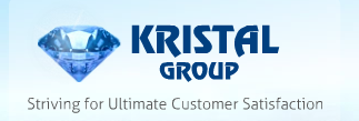 Kristal Group - Trivandrum Image