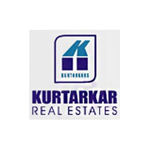 Kurtarkar Real Estate - Goa Image