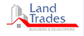 Land Trades Builders & Developers - Mangalore Image