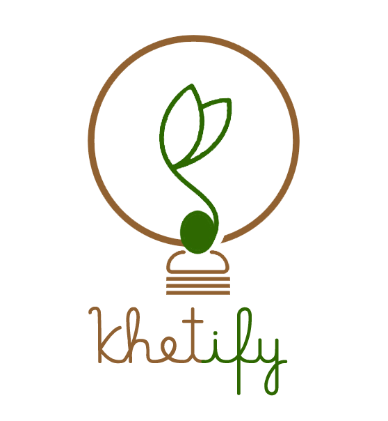 Khetify.com Image