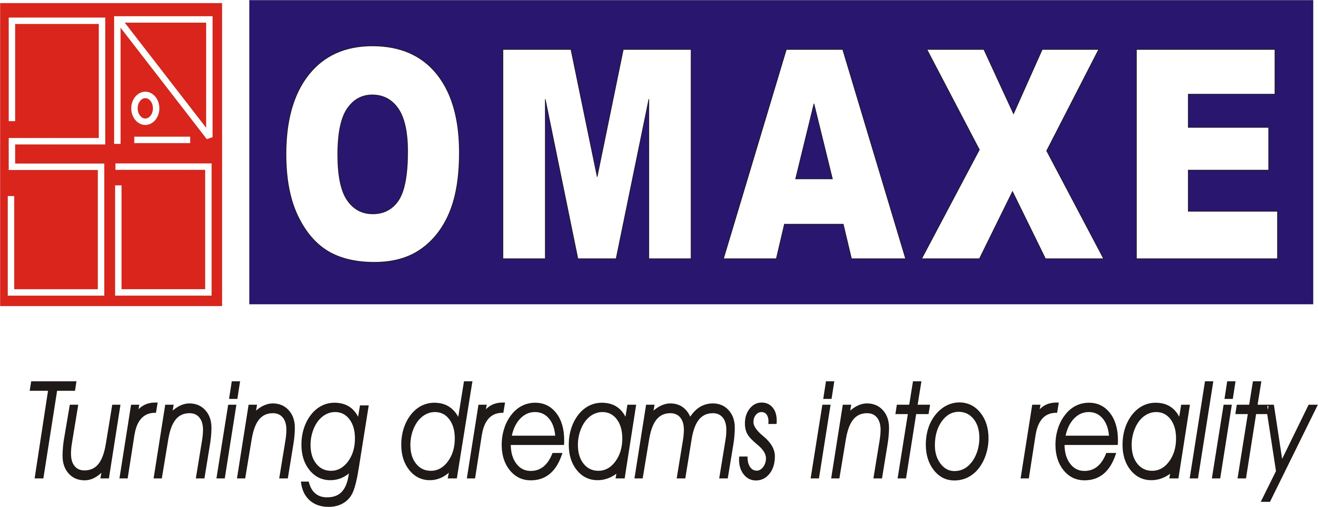 OMAXE CONSTRUCTION - LUCKNOW Reviews, Projects, Address ...