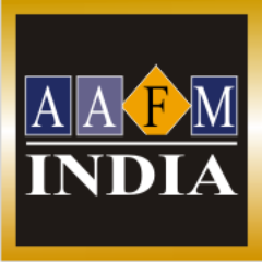 The American Academy of Financial Management - New Delhi Image