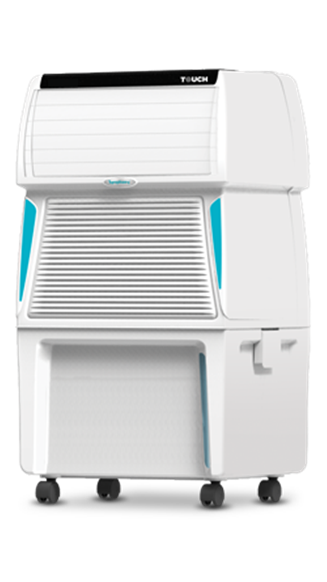 Symphony Touch 35 35-Litre Air Cooler Image