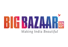 Big Bazaar Gen Nxt - Malad West - Mumbai Image