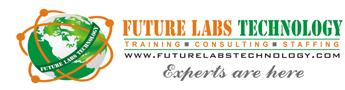 Future Labs Technology - Noida Image