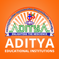 Aditya Junior College Kakinada Reviews Address Phone Number Courses