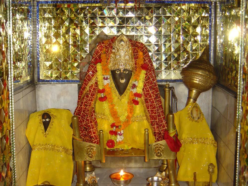 maa baglamukhi temple   nalkheda reviews maa baglamukhi