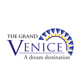 The Grand Venice Mall - Jaypee Greens - Greater Noida Image