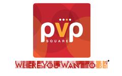 PVP Square Mall - Moghalrajpuram - Vijayawada Image