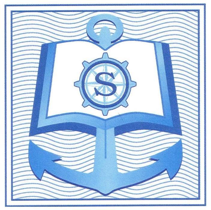 Samundra Institute Of Maritime Studies - Lonavala - Pune Image