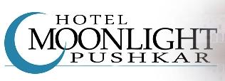 Hotel Moonlight - Ganga Mandir - Pushkar Image