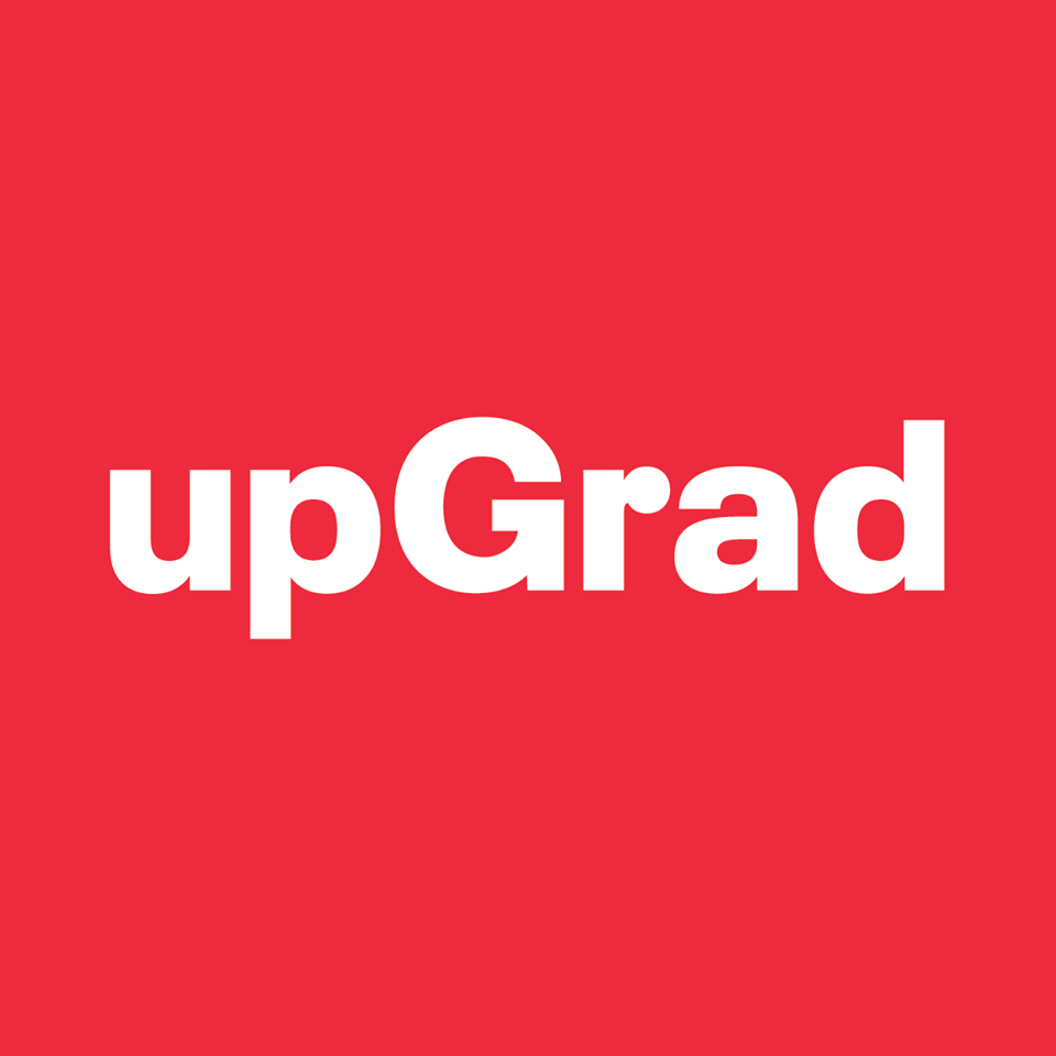 UPGRAD COM - Reviews | online | Ratings | Free
