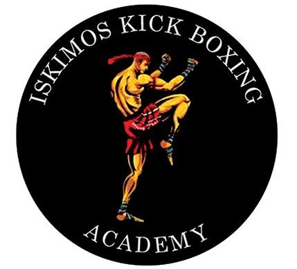 Iskimos Kick Boxing Academy - Hyderabad Image