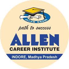 ALLEN Career Institute - Indore Image