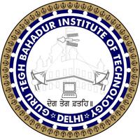 Guru Tegh Bahadur Institute Of Technology - Rajouri Garden - New Delhi Image
