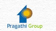 Pragathi Group - Mysore Image