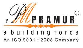 Pramur Constructions - Mysore Image