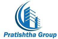 Pratistha Group - Noida Image