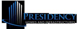 Presidency Group - Mangalore Image