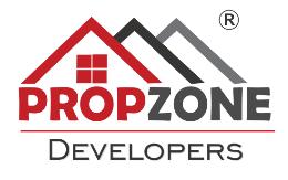 PropZone Realcon - Faridabad Image