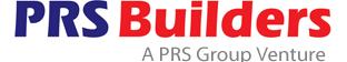 PRS Builders - Trivandrum Image