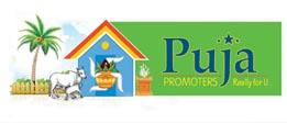 Puja Promoters - Visakhapatnam Image