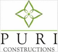 Puri Construction - Gurgaon Image