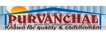 Purvanchal Group - Delhi Image