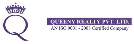Queeny Realty - Goa Image