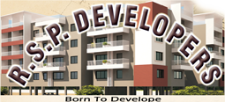 R.S.P Developers - Faridabad Image