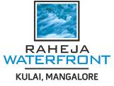 Raheja Universal - Mangalore Image