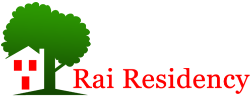 Rai Residency - Thane Image