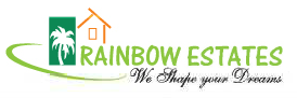 Rainbow Estates - Visakhapatnam Image
