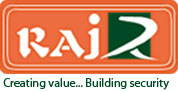 Raj Builders and Developers - Bhopal Image