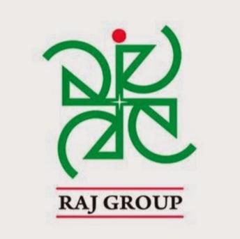 Raj Housing Development - Goa Image