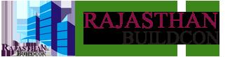 Rajasthan Buildcon - Jaipur Image