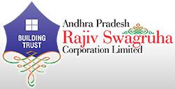 Rajiv Swagruha Corporation - Visakhapatnam Image