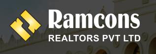 Ramcons Realtors - Goa Image