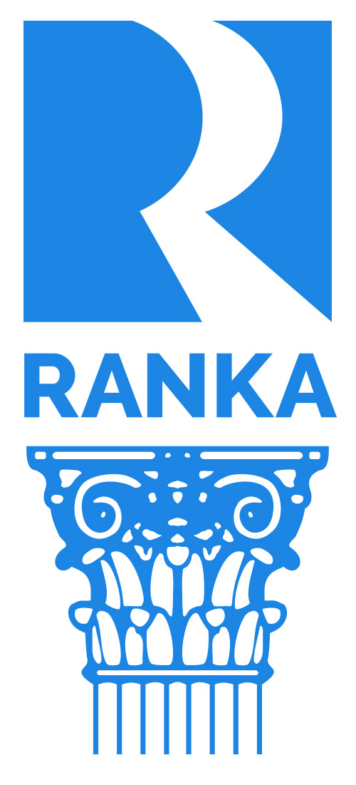 Ranka Developers - Indore Image