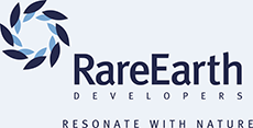 RareEarth Developers - Mysore Image