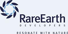 RareEarth Developers - Mysore Image