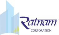 Ratnam Corporation - Gurgaon Image
