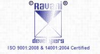 Ravani Developers - Surat Image