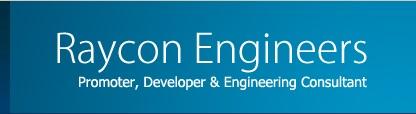 RAYCON ENGINEERS - Gurgaon Image