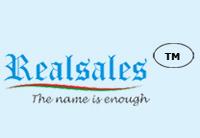 RealSales Infra - Gurgaon Image