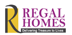 Regal Homes - Bhopal Image