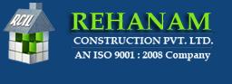 Rehanam Construction - Patna Image